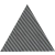 gray_beta