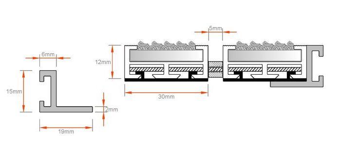 alumata-alfa-standard-12-mm 02